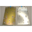 特殊合金、難加工材の温間加工 製品画像