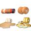 日本理化製紙株式会社 事業紹介 製品画像