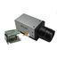 USB3 グローバルシャッター CMOSカメラ 製品画像