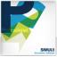 プロセス・シミュレーションソフト SIMUL8 製品画像