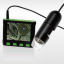 デジタル顕微鏡『ディノライト ポータブルシリーズ』 製品画像