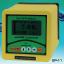 pH/ORP指示調節計『EP-11』 製品画像