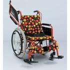 車いすのオーダーメイド制作サービス 製品画像