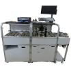 郵便番号検査装置『MM-220S』 製品画像