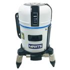 【測量機のレンタル】墨出し器『LV-520IP』 製品画像