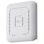 Wi-Fi6対応無線LANアクセスポイント AT-TQ6602 製品画像