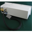 鉛電池の寿命を延長させることができるEDLCモジュール24V版 製品画像