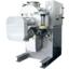 撹拌造粒機 スパルタンリューザーマルチ 製品画像