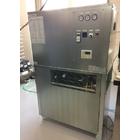 【デモ機貸し出し可能】低温脱酸素水装置のご提案 製品画像