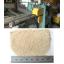 竹バイオマス利活用装置「竹パウダー作製装置」 製品画像