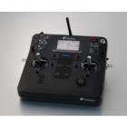 無線操縦装置『プロポ』 製品画像