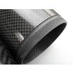 CFRP/カーボンの軽量パイプ【円形・角型もOK】 製品画像