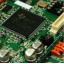 【エレクトロニクス機器開発サービスのご案内】 製品画像