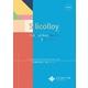 高硬度×高耐食鋼『シリコロイ』技術者・設計者向けハンドブック進呈 製品画像