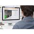 【シムテック社】ケーブル設計ソフト CableBuilder 製品画像