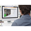 ケーブル生産管理用ソフトウェア『CableBuilder』 製品画像