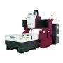ワイドワーク対応ドリルマシン『ABP-1015GIII』 製品画像