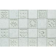 四季に溶け込む『レリーフ十和田石』 製品画像