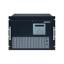 マルチプロトコルコンバーター 「SC-8277 maxUST」 製品画像