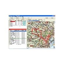 最適配車計画システム『LYNA2』 製品画像