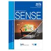 サイン総合カタログ『SENSE(センス)Vol.7』 製品画像