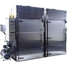 殺菌調理機器『max』 製品画像