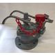 水道用地下式消火栓町野LL型『せのびくん』 製品画像