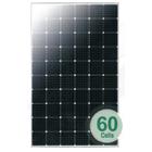 太陽電池モジュール『単結晶PERC/310-320W』 製品画像