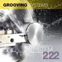 Grooving222ブース画像.jpg