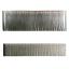 レーザ切断用鋼板『SS400-LS』 製品画像