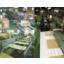 製袋業「折貼設備全体」についてご紹介 製品画像