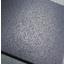【表面処理事例】トレーシーラー用フィルム融着熱板の離型性向上! 製品画像