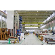 組立工場 製品画像