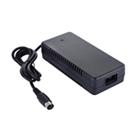 産業用 ACアダプター 80W『IPU65』 製品画像