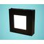 超高演色LEDビュア『VLB-10CRI-D』 製品画像