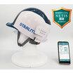 【NETIS登録製品】熱中症危険度を見える化!eメット 製品画像