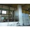 アルミ熱処理炉 アルミに関する様々な熱処理が可能 製品画像