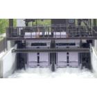 低圧連系49小水力発電システム 製品画像