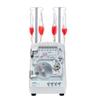自動細胞処理システム『CTS Rotea システム』 製品画像