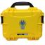ポータブル蓄電池『CHIBI SOLABO120』 製品画像