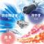 サンワ空圧機器|エアー・ツール 製品画像