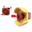 SEBAPRO EMO 製品画像