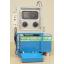 ウェットブラスト&高圧洗浄装置『ハイドロジェットシステム』 製品画像