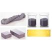 原子力産業向け 放射線鉛防護材 「レイシヤット」 製品画像
