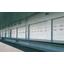 オーバースライディングドアシリーズ 製品画像