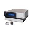 電気化学検出器『UltiMate 3000』 製品画像
