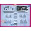 ブラスト加工サービス 製品画像
