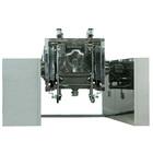 【混合機】【カセット式】コンテナタンブラー 製品画像