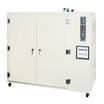 大型乾熱恒温器『SW-100GII』 製品画像