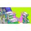 装置・治具・商品開発の設計製作サービス 製品画像